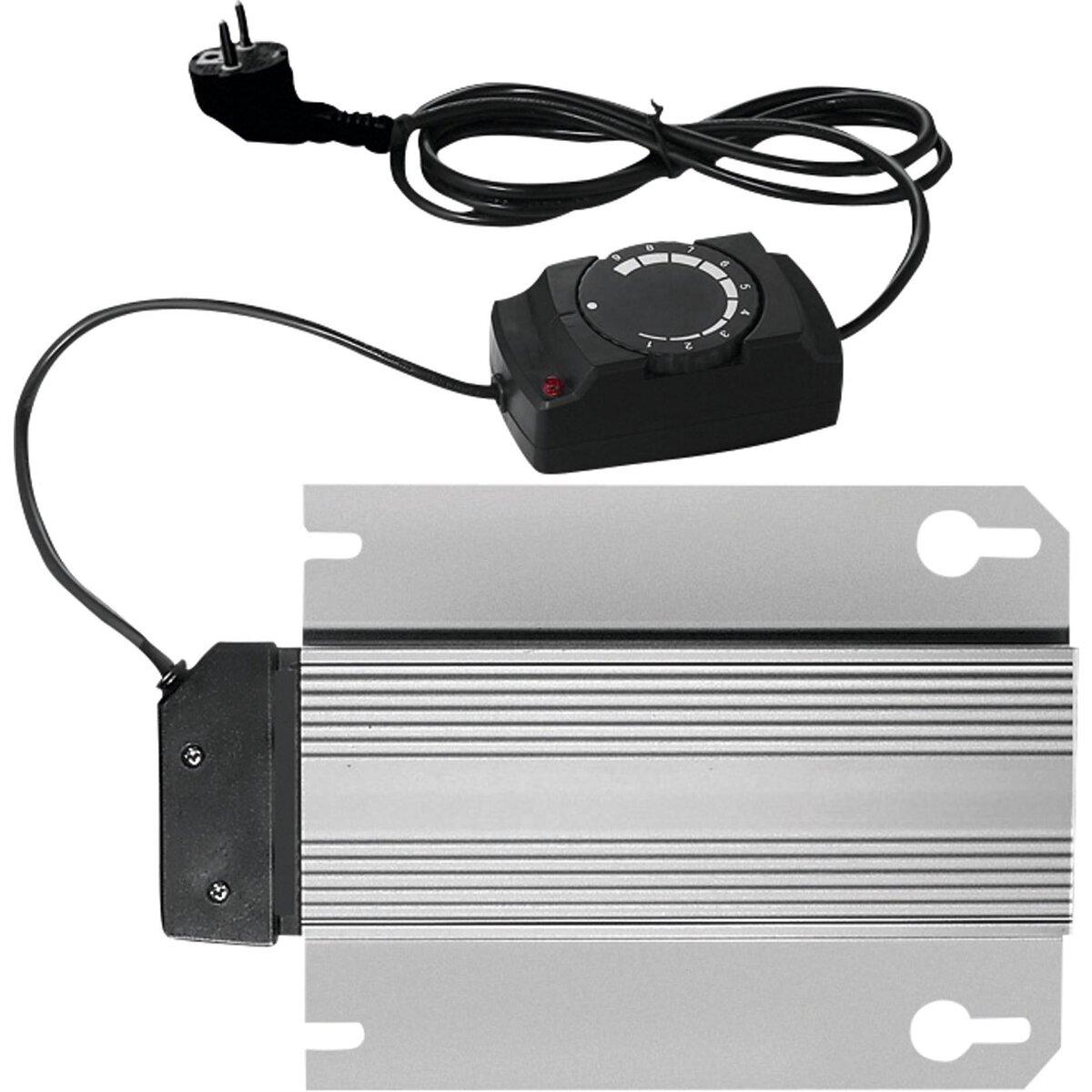Elektroheizung 500W (1)