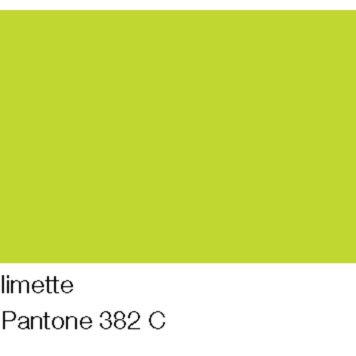 Verkleidung 3-seitig limette (1)