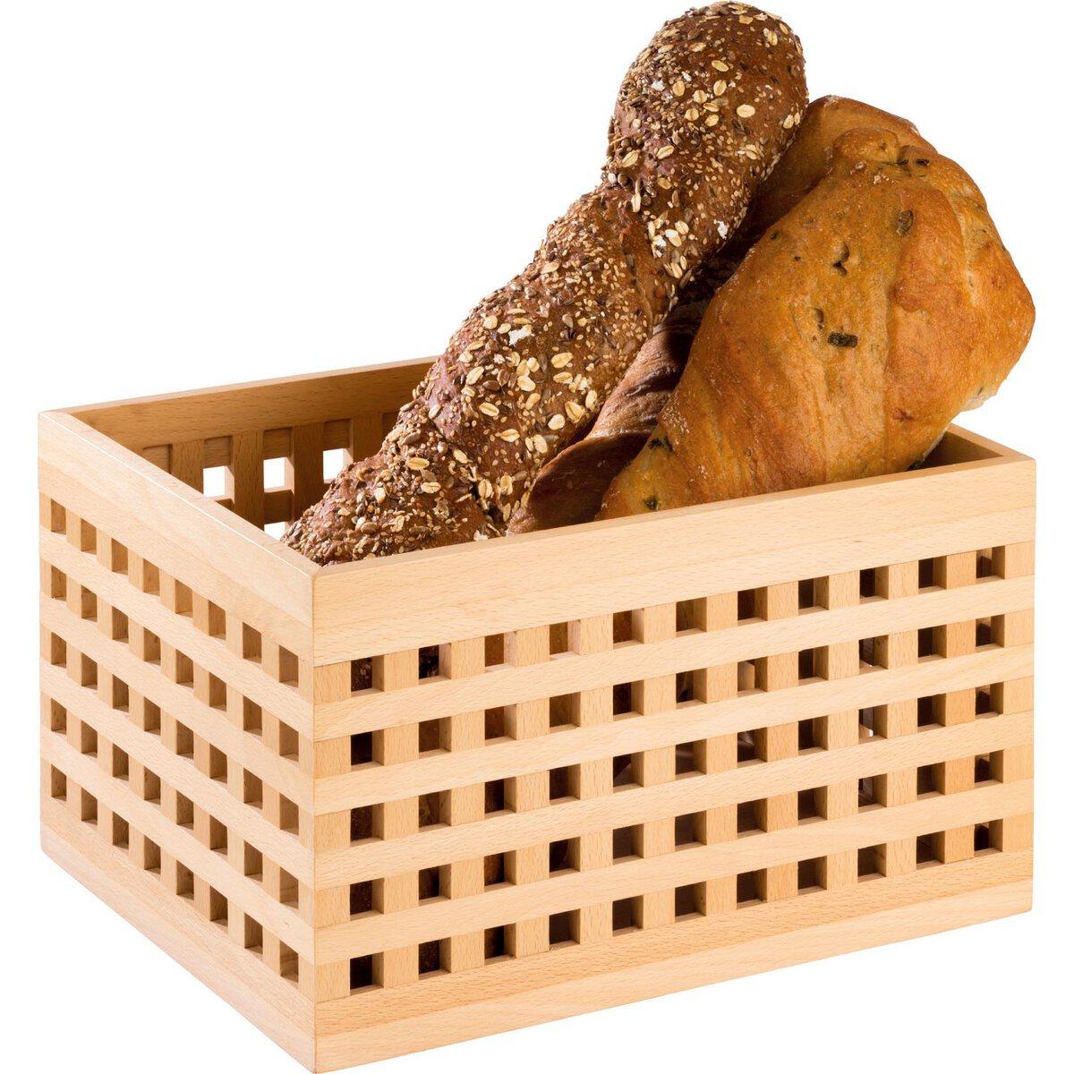 Brotkiste groß für Brotstation (1)