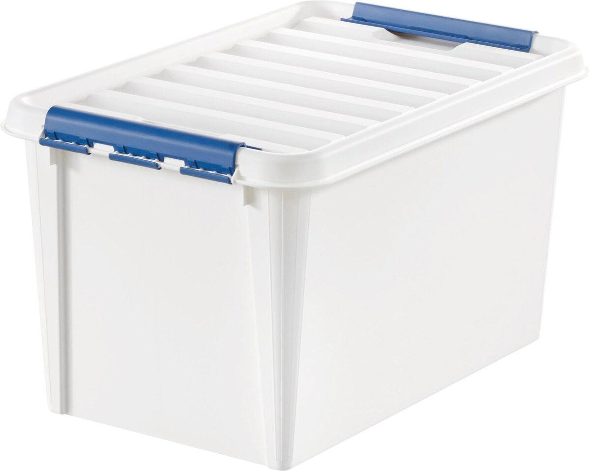 "Box ""Robust"" 45L, 59x39x33cm (1)"