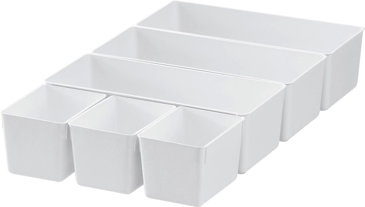 "Box ""Robust"" 45L, 59x39x33cm (6)"