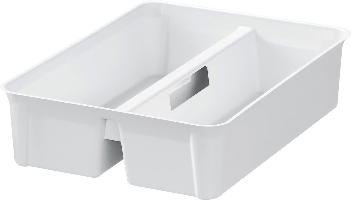 "Box ""Robust"" 45L, 59x39x33cm (7)"