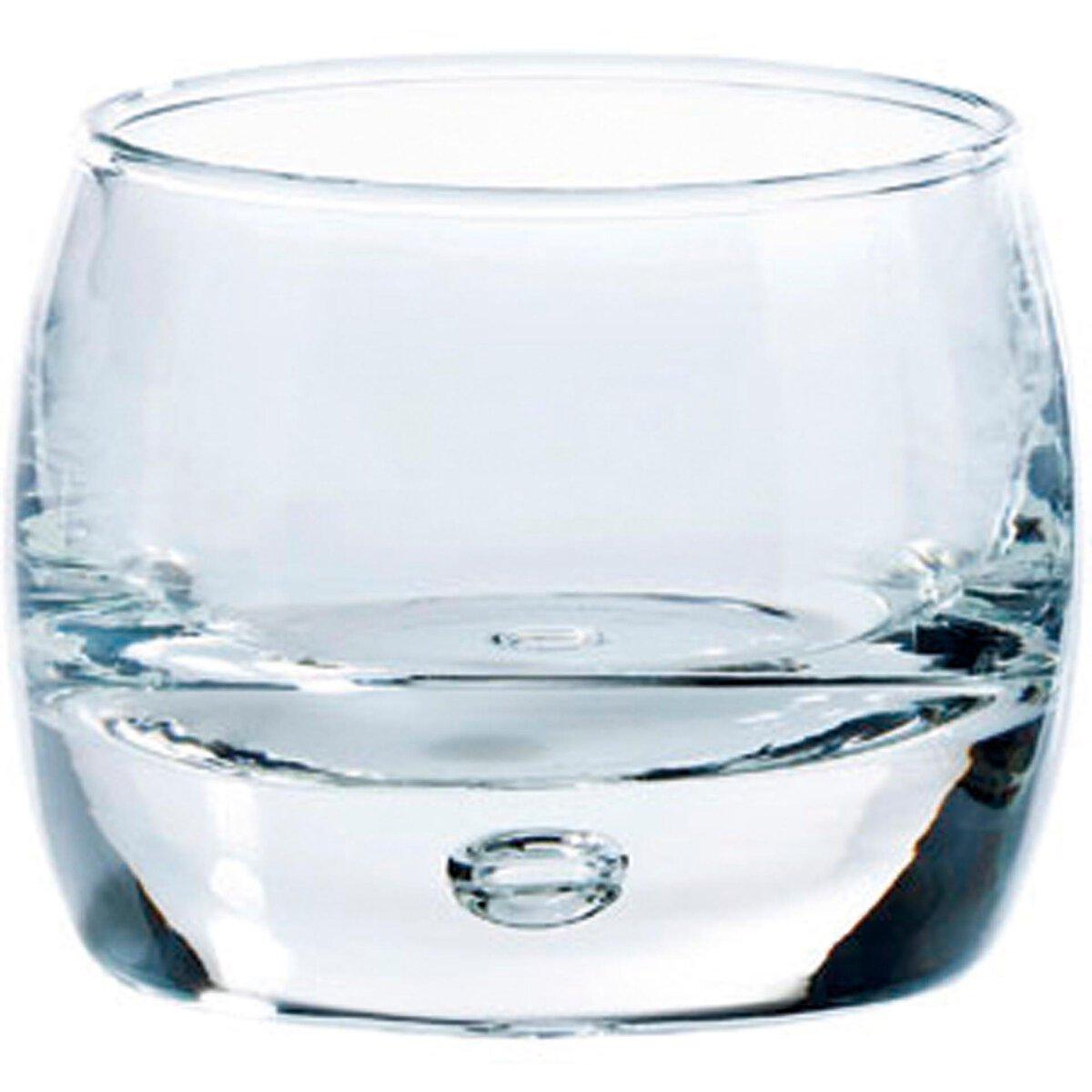 "Cocktailglas ""Atoll"" (2)"