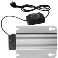 Elektroheizung 700W (1)