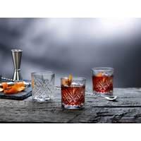 """Glasserie """"Timeless"""" Whiskeyglas 21cl (1)"""