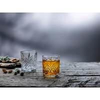"""Glasserie """"Timeless"""" Whiskeyglas 21cl (3)"""