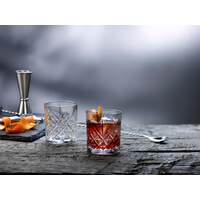 """Glasserie """"Timeless"""" Whiskeyglas 21cl (4)"""
