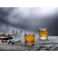 """Glasserie """"Timeless"""" Whiskeyglas 21cl (5)"""