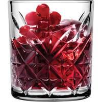 """Glasserie """"Timeless"""" Whiskeyglas 21cl (2)"""