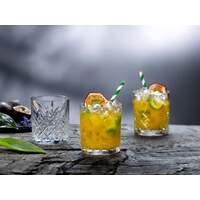 """Glasserie """"Timeless"""" Whiskeyglas 35,5cl (2)"""