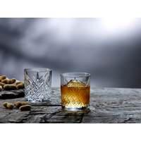 """Glasserie """"Timeless"""" Whiskeyglas 35,5cl (3)"""