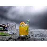 """Glasserie """"Timeless"""" Whiskeyglas 35,5cl (4)"""