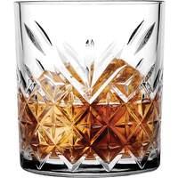 """Glasserie """"Timeless"""" Whiskeyglas 35,5cl (1)"""