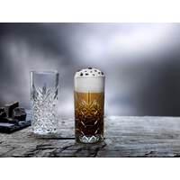 """Glasserie """"Timeless"""" Longdrinkglas 30cl (2)"""