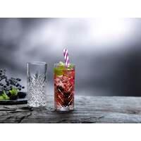 """Glasserie """"Timeless"""" Longdrinkglas 30cl (3)"""
