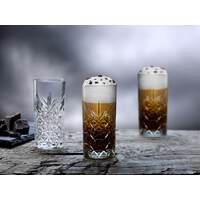 """Glasserie """"Timeless"""" Longdrinkglas 30cl (7)"""