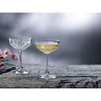 "Glasserie ""Timeless"" Cocktailglas 27cl (2)"
