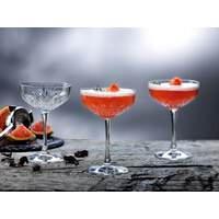 "Glasserie ""Timeless"" Cocktailglas 27cl (3)"