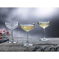 "Glasserie ""Timeless"" Cocktailglas 27cl (5)"