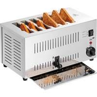 6 Scheiben-Toaster (1)