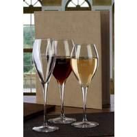 """Glasserie """"Calice"""" Weißweinglas 325ml (2)"""