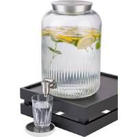 Dispenser 7 Liter (3)