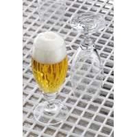 Gläserabstellmatte (1)