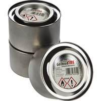 Brennpaste 24er Pack (1)