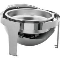 Chafing Dish rund (3)