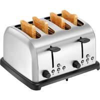 4 Scheiben Toaster (2)