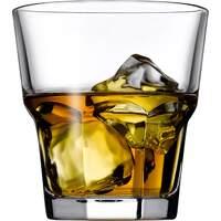 "Glasserie ""Casablanca"" Whiskeyglas 24,6cl (2)"