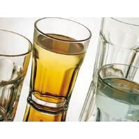 "Glasserie ""Casablanca"" Whiskeyglas 24,6cl (1)"