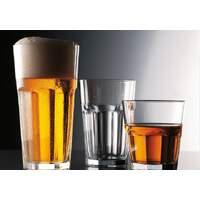 "Glasserie ""Casablanca"" Whiskeyglas 24,6cl (3)"