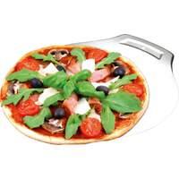 Kuchen- und Pizzaheber (2)