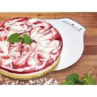 Kuchen- und Pizzaheber (6)