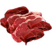 Fleischklopfer (1)